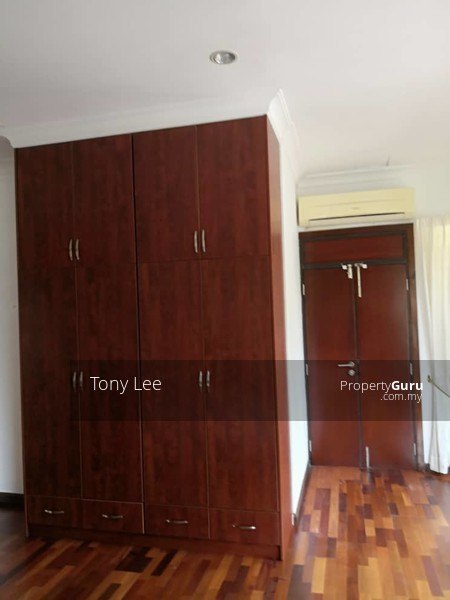 2 storey Bungalow @ mutiara damansara Petaling Jaya #145937969