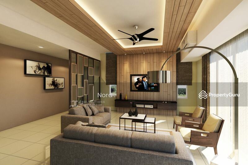 CaSH BacK+Full Loan {5 Mins KLCC} Spacious ParadisE View KL new LAuNCH Sky Residence #146961967