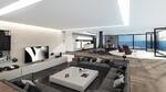 CaSH BacK+Full Loan {5 Mins KLCC} Spacious ParadisE View KL new LAuNCH Sky Residence