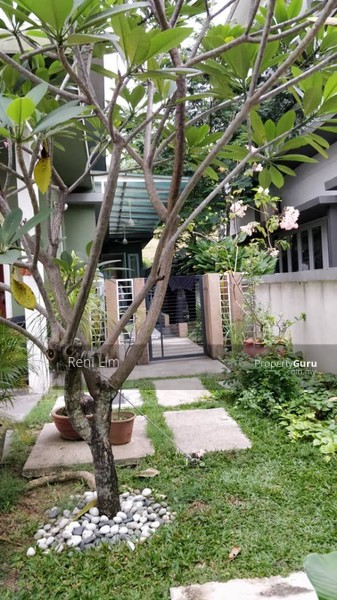 The Rafflesia @ Damansara Perdana #146113405