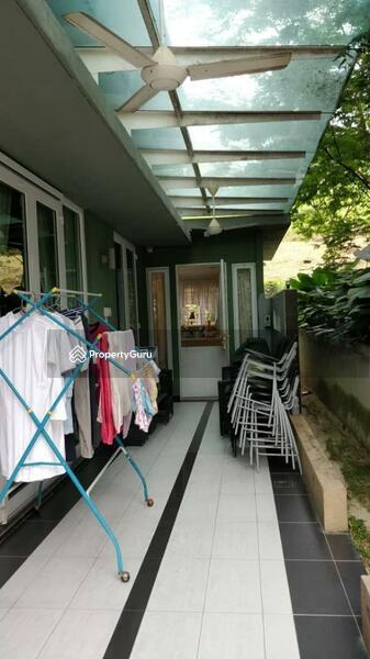 The Rafflesia @ Damansara Perdana #146113407