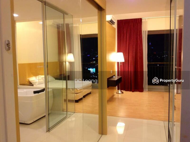 Pertama Residency #146117919