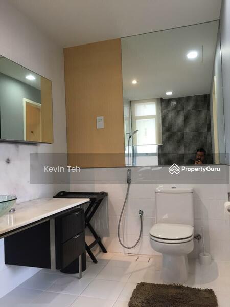 Verve Suites @ Mont Kiara #146137383