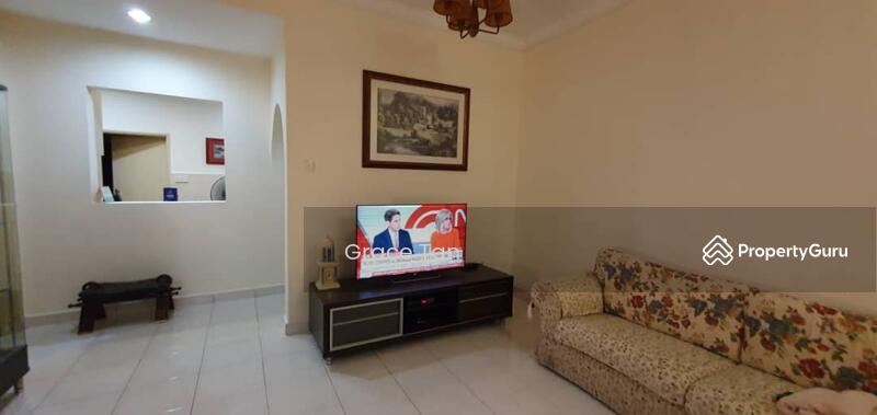 mutiara damansara #146201785