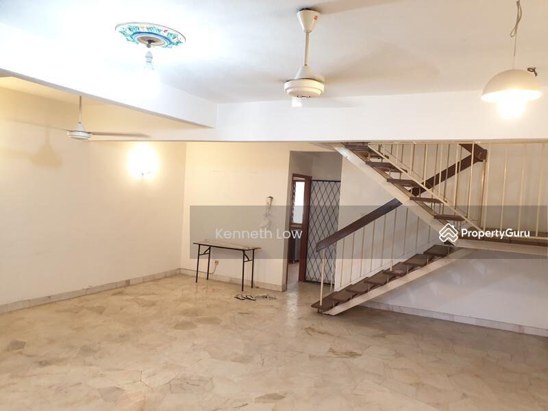 Taman Midah, Cheras, 2sty House 22x70 Renovated #146246255