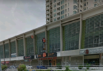 Fettes 10, 3sty Shop House, Tenanted, Jalan Fettes, Tanjung Tokong