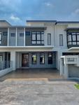 Maple Residence