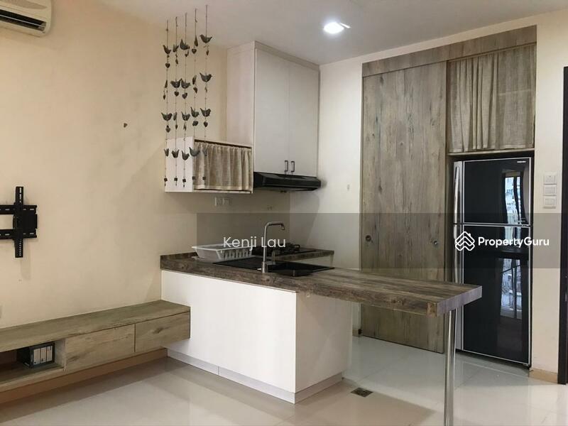 Pertama Residency #146464857