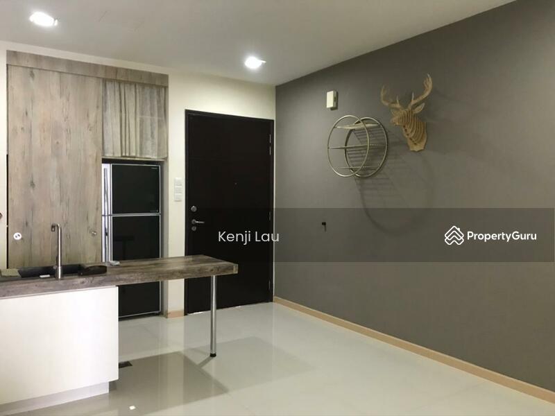 Pertama Residency #146464863