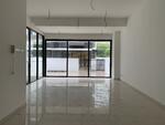 Phase 2 (Redwood) @ Empire Residence, Damansara Perdana