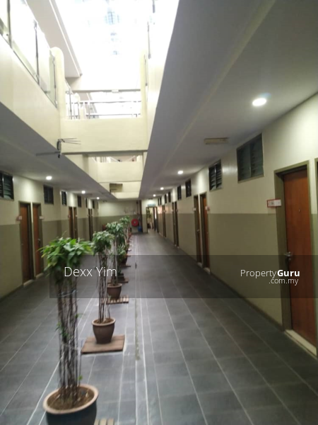Batu Ferringhi Hotel 68 Rooms, Renovated, Sell with Business #146806185
