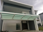 Austin Heights Brand New Bungalow