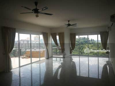 For Sale - Sphere Damansara