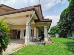 Bu 11 @ Bandar Utama Corner House