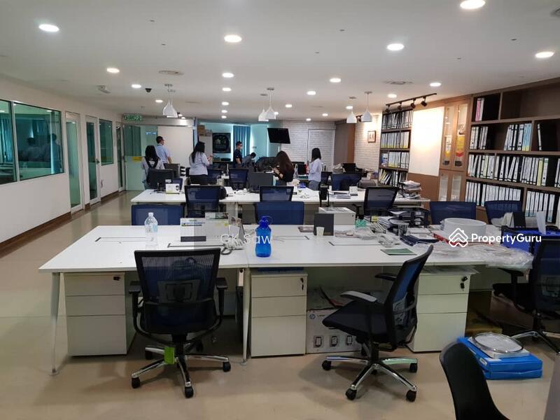 1.5/S Semi-D Factory,Seberang Perai, 18000sqft #146898549