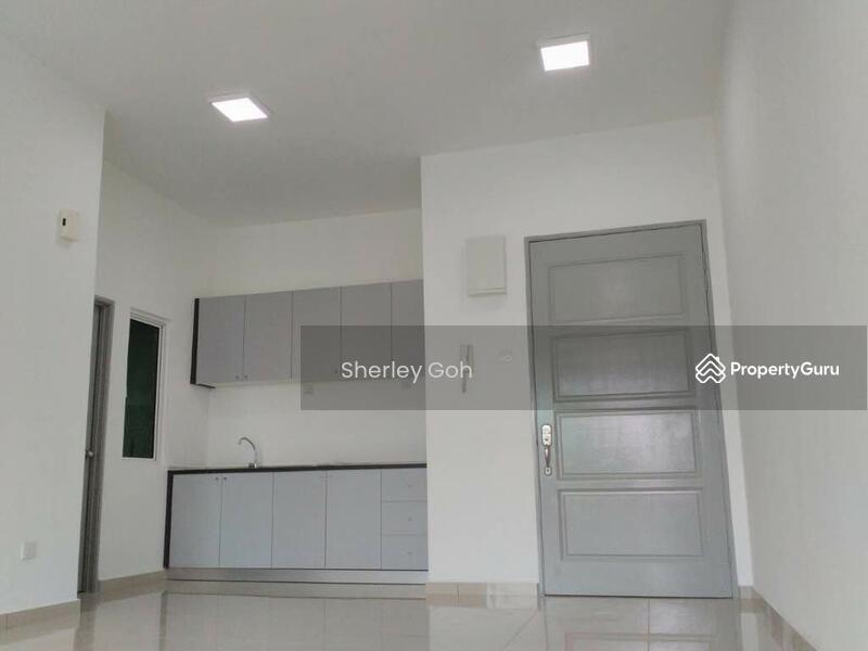 D'Suria Condominium @ Duta Suria #147085839