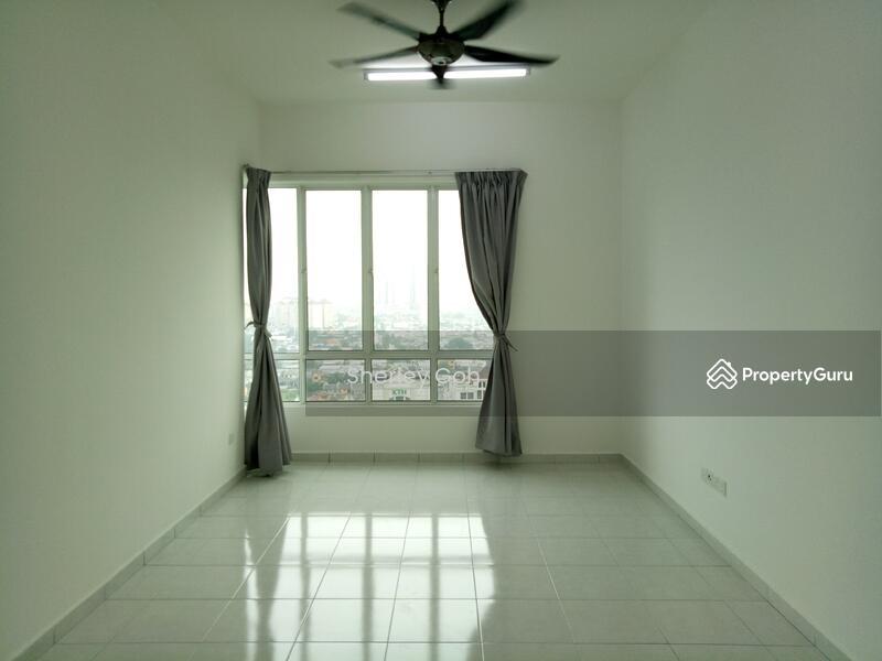 D'Suria Condominium @ Duta Suria #147086121