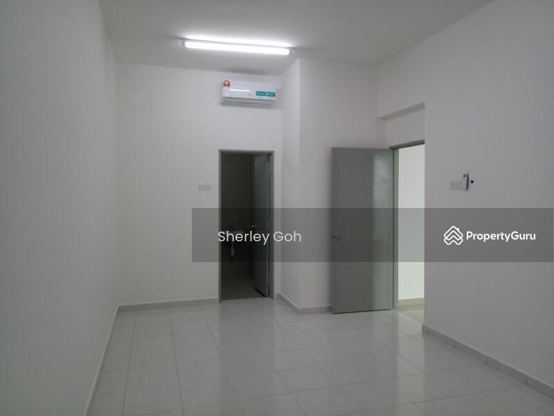 D'Suria Condominium @ Duta Suria #147086163