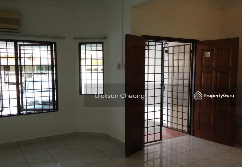 Bu 6 @ Bandar Utama (next to park) #150886425