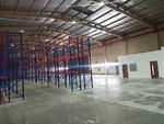 Subang Hi-Tech Industrial Park, Batu Tiga Industrial Park, Glenmarie