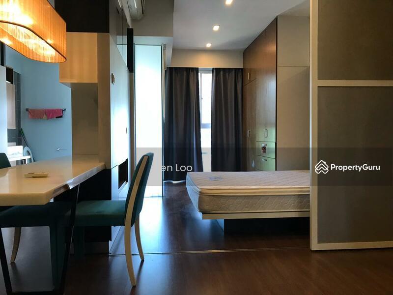 Verve Suites @ Mont Kiara #147395987