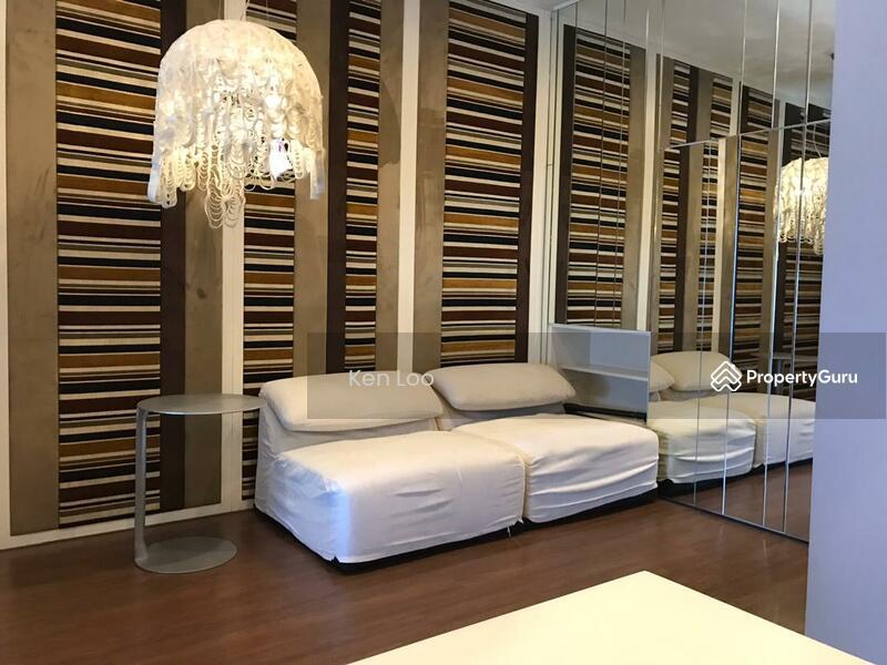 Verve Suites @ Mont Kiara #147395997