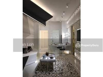 For Sale - Aera Residence