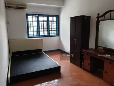 For Rent - USJ 2