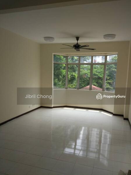 Bukit OUG Condominiums #147537279