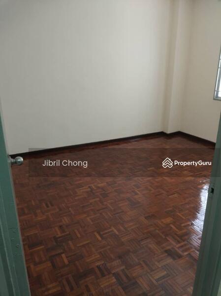 Bukit OUG Condominiums #147537285