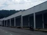 Single Storey Terrace Factory, Kulim