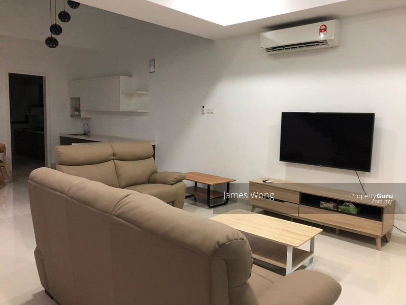 Sejati Residences @ Cyberjaya #147628631
