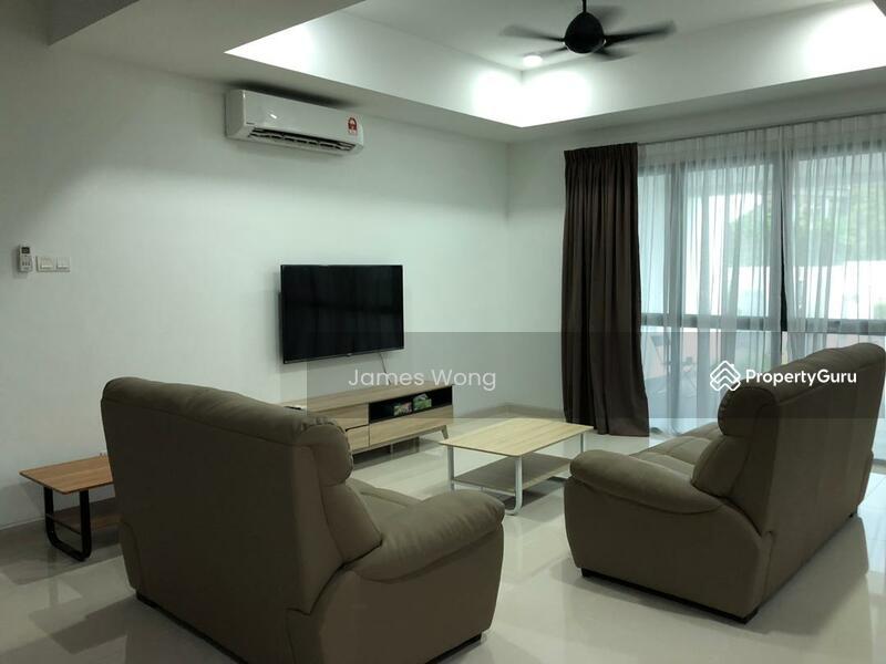 Sejati Residences @ Cyberjaya #147628639