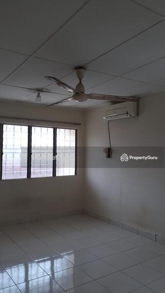 Damansara Jaya #147694685