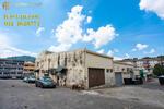 Taman Cheras Awana 1. 5 Storey End Lot Factory For Sale
