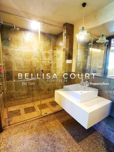 Bellisa Court #147917569