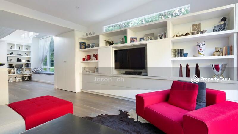 Cova Suites #147920979