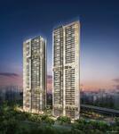 KUCHAI LAMA @ NEW EXCLUSIVE SKY SUITES CONDO [RM50K CASH BACK]