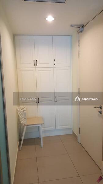 Solaris Dutamas Designer Suites #147939231