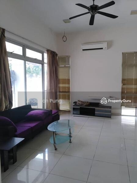 Areca Residence, Laman Rimbunan, Kepong #148024359