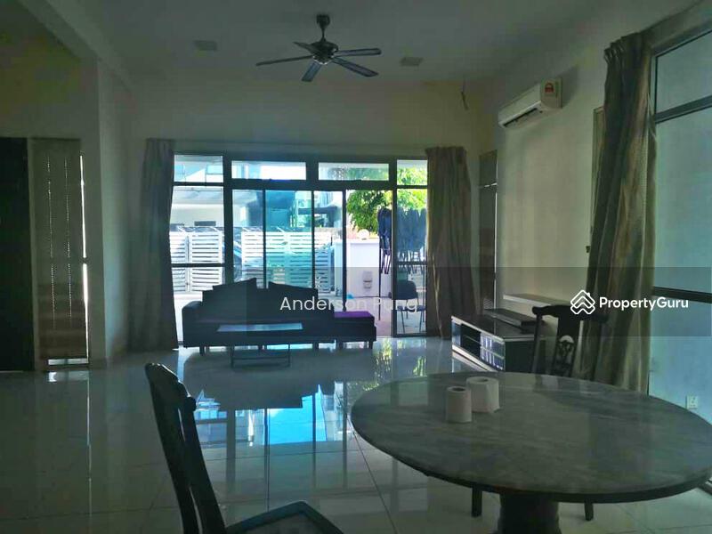 Areca Residence, Laman Rimbunan, Kepong #148024365