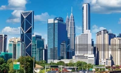 For Sale - Office Building, Kuala Lumpur