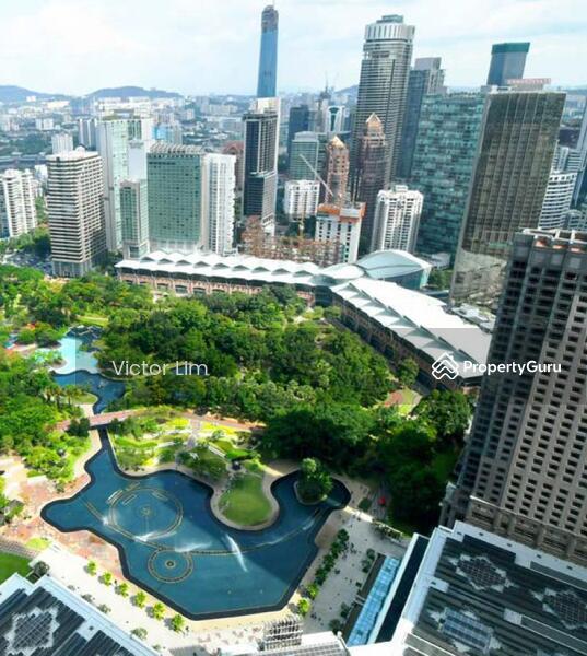 Office Building, Kuala Lumpur #150170621