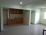 Apartment Saujana