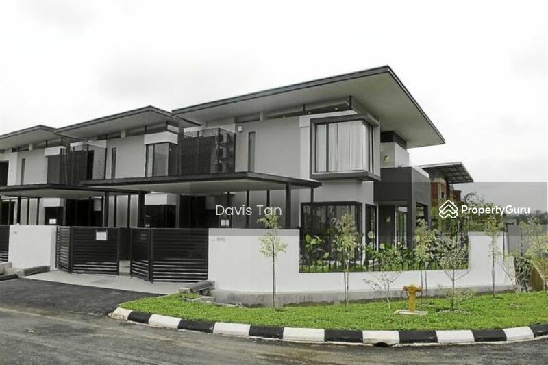 [Covid19 Clearance+Harga Turun] 2sty Freehold Cashback 50k Nr Putrajaya,Cyberjaya,Dengkil #148154713