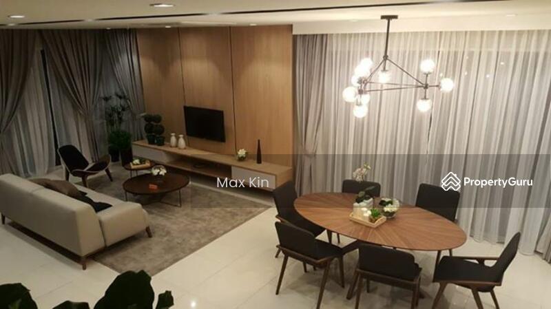 [Covid19 Rebate 20%+Full Loan Call Me Now! ]Rumah Besar 22x80 Cyberjaya, Putrajaya, Puchong #148165709