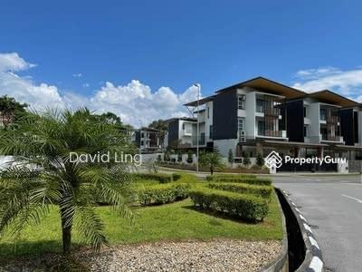 For Sale - Windsor Estate Hui Sing Kuching