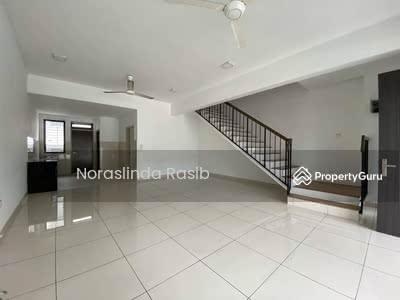 For Sale - Elmina Valley Phase 1 @ City of Elmina