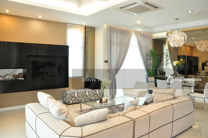 [Covid19 Superdeal] 2sty 20x75 Freehold Cash back 45k Nr Bukit Jalil,Sungai Besi,Sri Petaling #148276969
