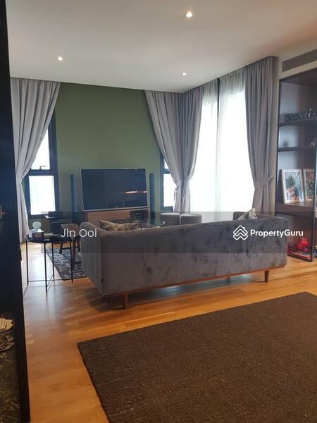 Arcoris Residences @ Arcoris Mont Kiara #148330683